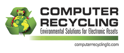 Computer Recycling LLC