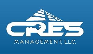 Cress Management